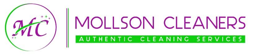 Mollson Cleaners
